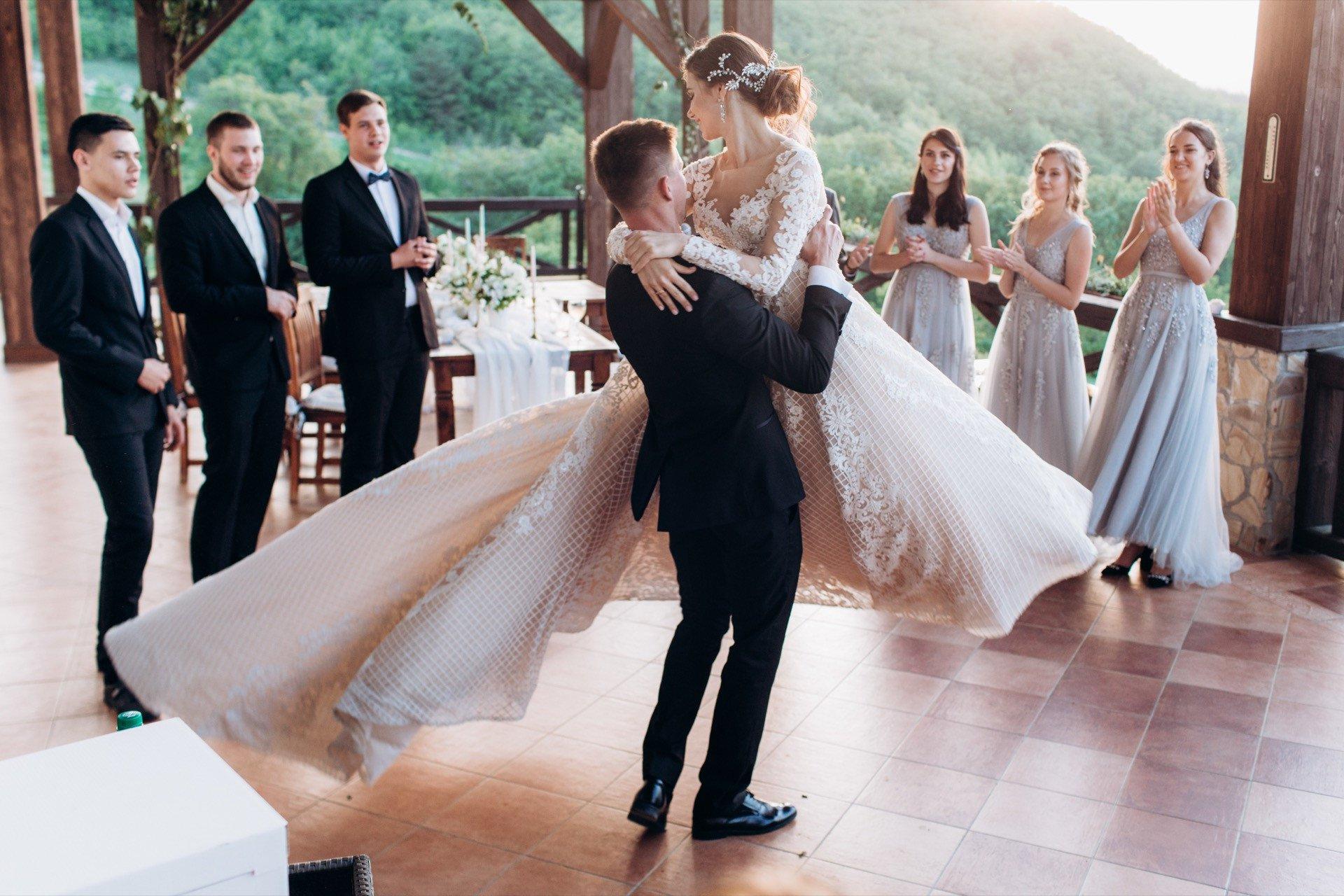 img_Hochzeitskurs2