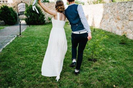 img_Hochzeitskurs